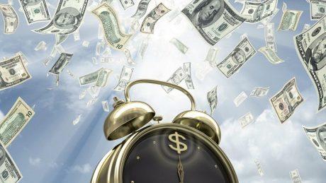 استراتژی هایی برای موفقیت و پولدار شدن